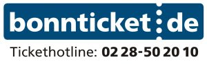 The SOUL of Christmas - Ticketshop bonnticket.de